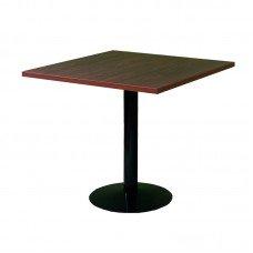 Стол СТ 8 со столешницей из ДСП, облицованная пластиком
