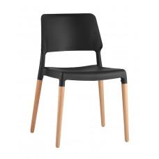 Стул Квадро с жестким сиденьем