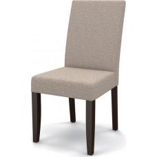 Стул «Ямато-М» с мягким сиденьем (деревянный каркас)