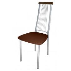 Стул «Экстра» с мягким сиденьем (окрашенный каркас)