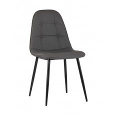 Стул «Трайфл» с мягким сиденьем (стальной каркас)