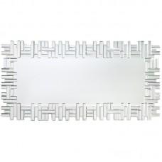Декоративное зеркало 1160х575 мм