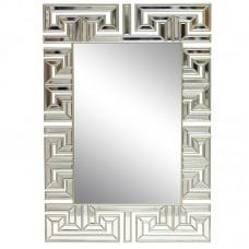 Декоративное зеркало 739х1064 мм