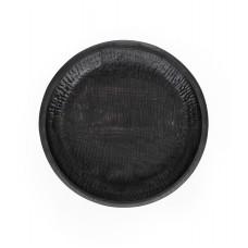 Доска для подачи круглая, d=350 мм