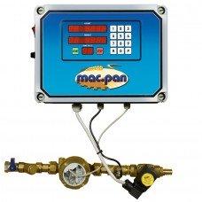 Дозатор воды MAC.PAN MA/ECO
