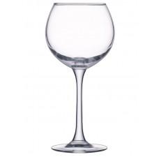 Бокал для вина 280 мл d=84 мм «Эдем» [13с1688]