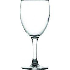 Бокал для вина 145 мл Элеганс [1050201, 37249]