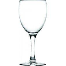 Бокал для вина 310 мл Элеганс [1050601, 50143]