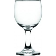 Бокал для вина 192 мл Эмбаси [1050323, 3769]