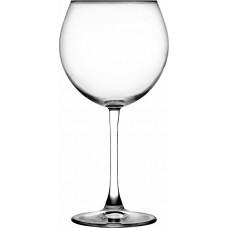 Бокал для вина 655 мл Энотека [1050955, 44238/b]