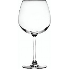 Бокал для вина 780 мл Энотека [1050958, 44248/b]