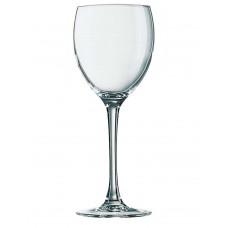 Бокал для вина 250 мл d=66 мм Эталон [J3905]