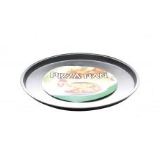 Форма для пиццы 260 мм