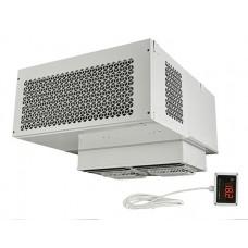 Моноблок потолочный низкотемпературный POLAIR MB 214 T