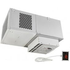 Моноблок потолочный среднетемпературный POLAIR MМ 115 T