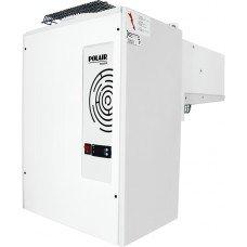 Моноблок среднетемпературный POLAIR ММ 115 SF
