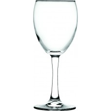 Бокал для вина 240 мл Империал Плюс [1050447]