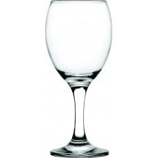 Бокал для вина 255 мл Империал Плюс [1050414]