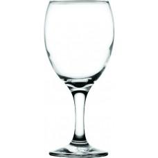 Бокал для вина 350 мл Империал Плюс [1050610]