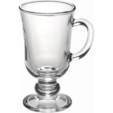 Бокал для кофе 200 мл d=78 мм Irish Coffee [08с1405]
