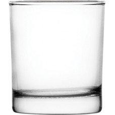 Стакан рокс для сока 185 мл Istanbul [1020215]
