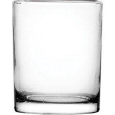 Стакан рокс для виски 250 мл Istanbul [1020413, 42405/b]