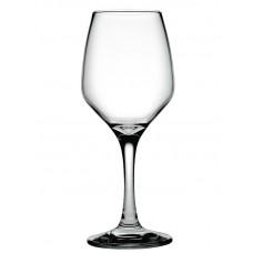 Бокал для вина 400 мл Изабелла [01050758]