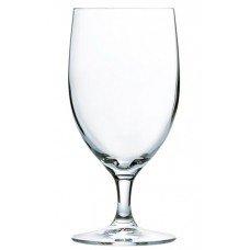 Бокал для воды 400 мл Каберне [1050841, G3573]