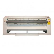 Каландр гладильный «Вязьма» ВЕГА ВК-2450 (ВК-2450.2231) электро