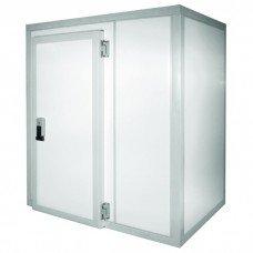 Камера холодильная POLAIR КХН-6.61 без агрегата
