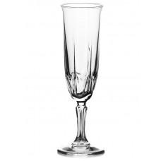 Бокал для шампанского (флюте) 163 мл Карат [01060328]