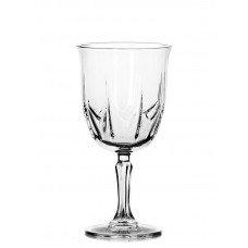 Бокал для вина 270 мл Карат [01050473, 440147/b]