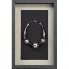 Панно «Ожерелье №2»