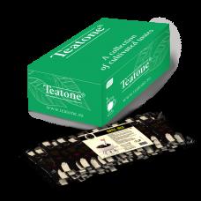 Кофе Teatone в стиках (100 порций)