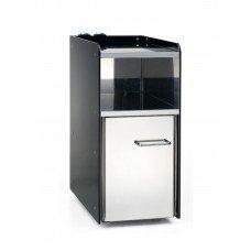 Холодильник для молока La CIMBALI Refrigerated unit with cup warmer (4л+подогрев.чашек)