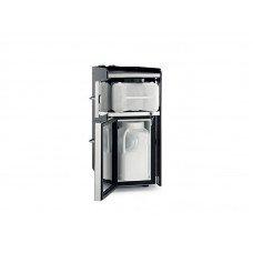 Холодильник для молока La CIMBALI Refrigerated unit with cup warmer and water tank (4л+под.чаш.)