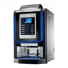 Кофемашина-суперавтомат NECTA KREA PRIME 962912 (водопровод, без тачскрина)