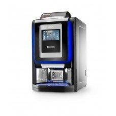 Кофемашина-суперавтомат NECTA KREA TOUCH 962907 (водопровод, тачскрин)