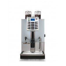 Кофемашина-суперавтомат Talento