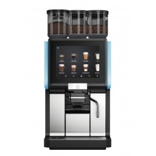 Кофемашина-суперавтомат WMF 1500 S+ Базовая модель 1 (03.1920.0050)