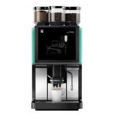 Кофемашина-суперавтомат WMF 1500 S CLASSIC Базовая модель 1 (03.1900.7002)