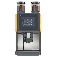 Кофемашина-суперавтомат WMF 5000 S Базовая модель 1 (03.1910.1000)