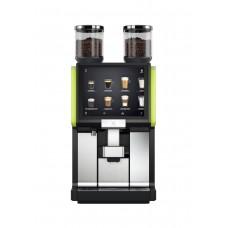 Кофемашина-суперавтомат WMF 5000 S+ Базовая модель 1 (03.1950.1001)