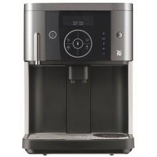 Кофемашина-суперавтомат WMF 900 S для офиса (03.0400.1021)