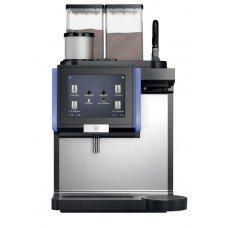 Кофемашина-суперавтомат WMF 9000 F Базовая модель 1 с внешним накопителем кофе (03.8900.0010)