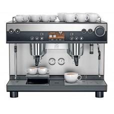 Кофемашина-суперавтомат WMF ESPRESSO (03.5500.1001)