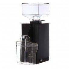 Кофемолка Eureka Mignon Crono Черная (1300500)