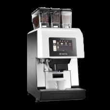 Кофмашина-суперавтомат NECTA KALEA 2ES3RM 962850 (водопровод, сухое молоко+шоколад)