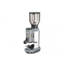 Кофемолка La CIMBALI CONIK TE Automatic
