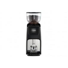 Кофемолка La CIMBALI Elective AT (прямой помол)